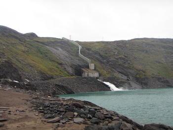 Sørfjord 2