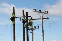energimontører